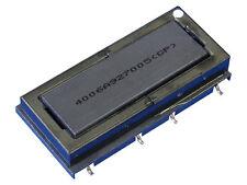 INVERTER-transformateur Darfon 4006a pour LCD CCFL Inverter Board v144-301