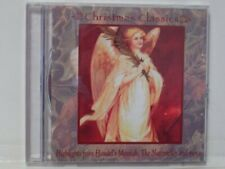 Christmas Classics: Highlights From the Messiah - Audio CD