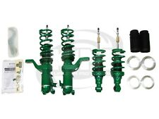 TEIN STREET ADVANCE Z 16 WAYS ADJUSTABLE COILOVERS FOR 01-05 CIVIC & SI EP3