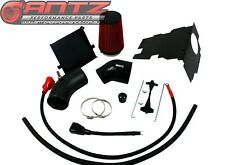 ANTZ PERFORMANCE FORD FALCON FG 4 INCH INTAKE & BATTERY RELOCATION KIT