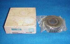 NOS 1981 81 CHEVY TRUCK 4-SPEED CLUTCH SYNC 1ST & 2ND GEAR GM 14039089 14050647