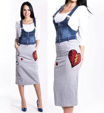 Damen kleider kurz gunstig