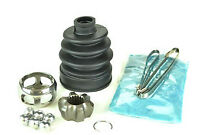 Front Axle Outer CV Joint Rebuild Kit: 1992-1998 Suzuki Carry -with 'UJ 71'