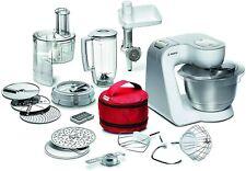 Bosch Küchenmaschine MUM 54270DE 900 Watt  Rührgerät Rührmaschine Teigmaschine