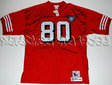 MITCHELL & NESS SAN FRANCISCO SF 49ERS JERRY RICE JERSEY 1994 NWT NEW 54