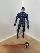CYCLOPS X-Men House of X Marvel Legends 6 inch figure loose