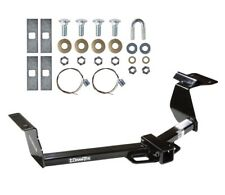"""Trailer Tow Hitch For 02-06 Honda CR-V All Styles 2"""" Towing Receiver Class 3 NEW"""