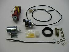 HONDA Z50R STATOR REBUILD ASSEMBLY KIT  1979'-1987'