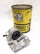 NOS Renault R12 Right Front Brake Caliper 7701006629