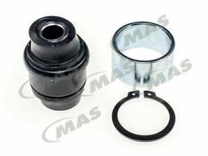 MAS Industries BK90856 Suspension Knuckle Bushing