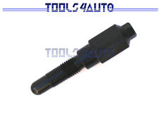 Audi 12mm A4/A6/V6/V8 00-04 AVK Crankshaft Locking Pin Timing Tool