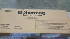 Shermag liberty changing table topper Dark Expresso