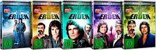 Gesamtedition - Ein Engel auf Erden / Die komplette Serie auf 29 DVDs Pidax Neu