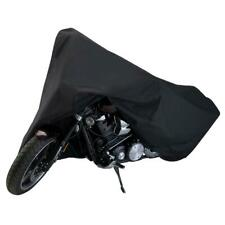 XXXXL Waterproof Motorcycle Cover For Harley Electra Glide Ultra Classic FLHTCU