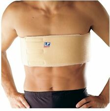 LP910 Mens Rib Support belt Cracked Fractured ribs Chest Thoracic injury