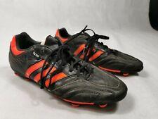 Mens Adidas 11 NOVA TRX Fg Football Boots Boot Shoes G61778 Size 11 UK