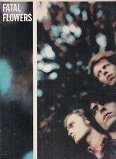 fatal flowers younger days lp