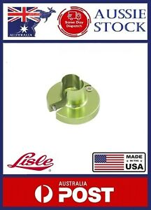 Lisle 39210 Main Fuel Line Disconnect Tool for Toyota & Nissan 5/16 Fuel Line