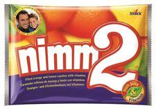 (5,99€/1kg) Nimm2 Bonbon Pick'n Mix 1kg Beutel