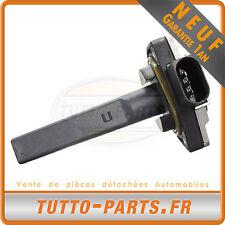 CAPTEUR NIVEAU HUILE BMW E46 E39 E60 E91 E92 E38 E66 X3 X5 Z3 Z4 Z8 12611439810