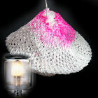 Outdoor Lantern Mantle Camping Hiking Picnic Convenience Gas Accessories Wicks