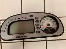 1999-2001 POLARIS GENESIS OEM MULTI FUNCTION GAUGE 3280292