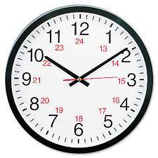 Clocks 22cm Creative 3d Wooden Tree And Bird Watch Large Dimensions Clock Modern European Needle Clock