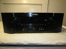 MARANTZ SR4003 STEREO RECEIVER 7.1 CHANNEL 105 WATT TESTED WORKING