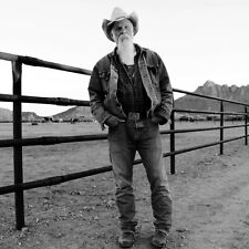 Seasick Steve Keepin' The Horse Between Me and The Ground 2 CD Release 2016