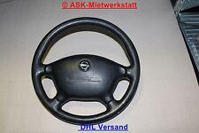 Lenkrad Komplett Opel Vectra J96 Kombi Bj,1999 1.8L 16V 85KW