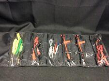 Snap On Mttl800 Test Lead Kit 211481 3