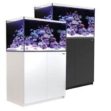 Red Sea Reefer 250 Meerwasseraquarium
