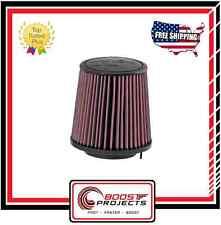 K&N Replacement Air Filter AUDI S5 / A5 QUATTRO / A4 / A4 QUATTRO * E-1987 *
