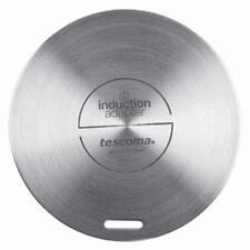 Piastra disco a induzione Tescoma da 21 cm diffusore pentole padelle - Rotex