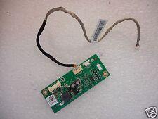 NEW Dell Wireless 355 Bluetooth module Latitude D610 D620 D630 D810 D820 CW725