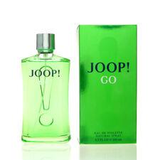 Joop Go Eau de Toilette 200 ml EDT NEU OVP (NICHT 100ml)