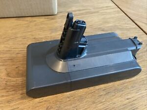 Dyson V11 absolute Battery
