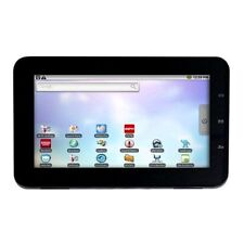 "NEW CRUZ VELOCITY MICRO T104 7"" ANDROID 2.0 TABLET"