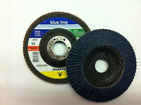 Soudage tig Tiges 1,6 mm petit aluminium X1kg