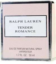 Ralph Lauren Tender Romance Eau De Parfum Natural Spray For Women 50 ml
