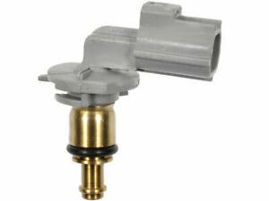 Water Temperature Sensor 2SVM22 for Lincoln MKZ Zephyr 2006 2007 2008