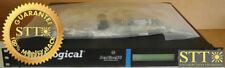 SEN-001610-M  SENTINEL32 16 PORT 48 VDC CONSOLE SERVER NEW