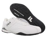 Fila Kalien T Athletic Men's Shoes Size