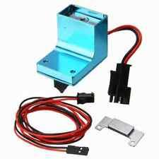 Auto-Level Sensor Probe for Anycubic Kossel - Delta 3D Printer Leveling