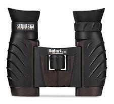 Steiner Fernglas Safari UltraSharp 8x22