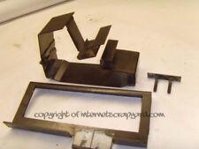 JEEP GRAND CHEROKEE WJ 99-04 3.1 td moteur écus cage bracket mount