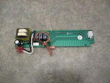 Frigidaire 241739709 Refrigerator Electronic Control Board Genuine OEM part