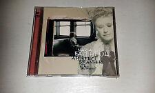 Marianne Faithfull - Perfect Stranger (1998) 2CD ANTHOLOGY