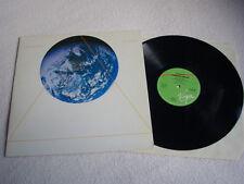 Tangerine Dream – White Eagle Label: Virgin-204 563,Vinyl, LP, Album,W.Germany