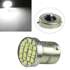 Bright White 1156 BA15S 36-LED SMD 3014 Car Tail Backup Light Bulb DC 12-24V